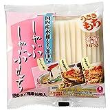 Kimura food rabbit shabu have 180g