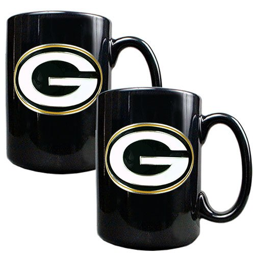 green bay packers candy jar - 9