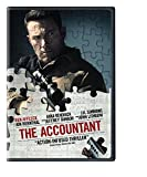 4-the-accountant-dvd