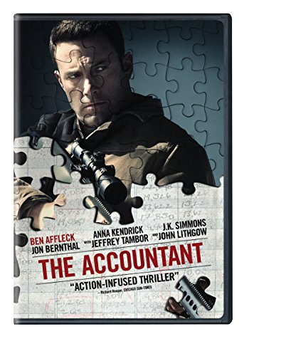 the-accountant-dvd