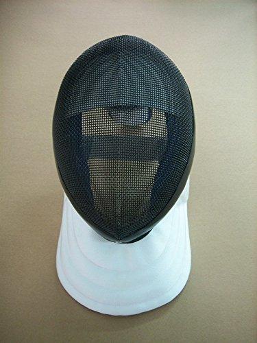 Fencingbook Escrime Masque Epee 350N