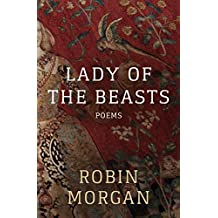 Lady of the Beasts: Poems