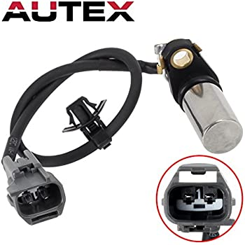 Amazon com: Partlex 078906433A OEM Quality New Aftermarket