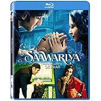 SAAWARIYA - BD