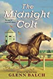 img - for The Midnight Colt book / textbook / text book