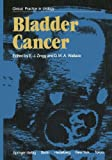 Bladder Cancer, , 3540132392