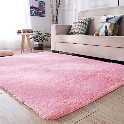 Top 10 Nursery Rugs For Baby Girl Of 2019 No Place Called Home