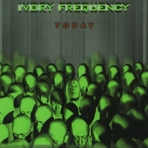 Plus Injection (Today is the day (& Soda Mix, 2001, plus 'Brain injection') by Ivory Frequency)