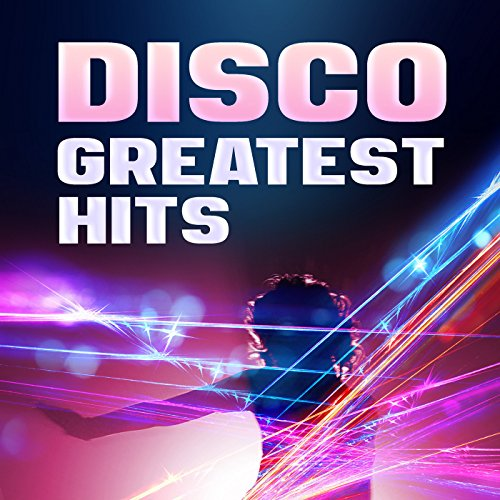 Disco - Greatest Hits