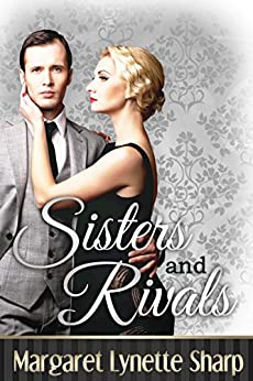 Sisters and Rivals by [Sharp, Margaret Lynette]