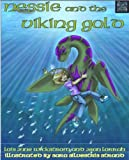 Nessie and the Viking Gold (Nessie's Grotto Book 2)