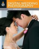 Digital Wedding Photography Photo Workshop, Kenny Kim, 1118014111