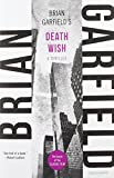 Image of Death Wish: A Novel