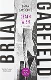 Death Wish: A Novel