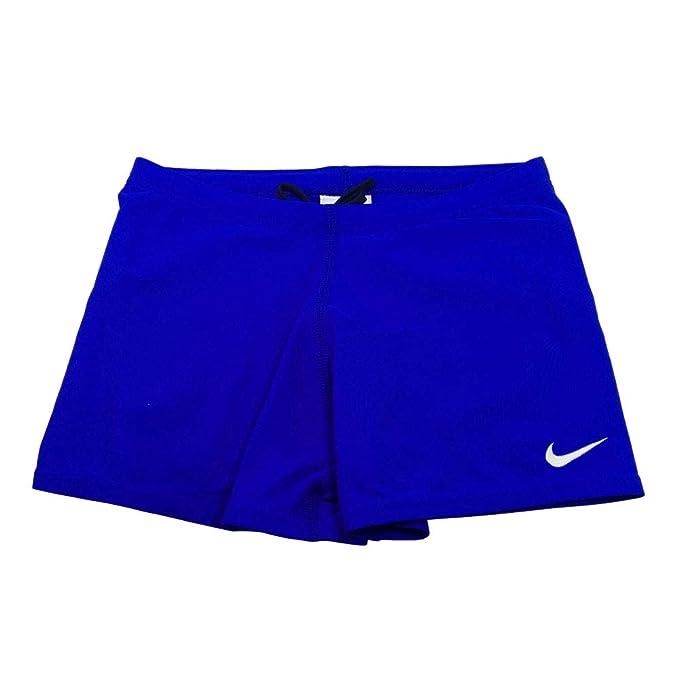 Game Piscina 494 Nike Para Bañador Niño Boxer RoyalAmazon Ness9740 HE2ID9