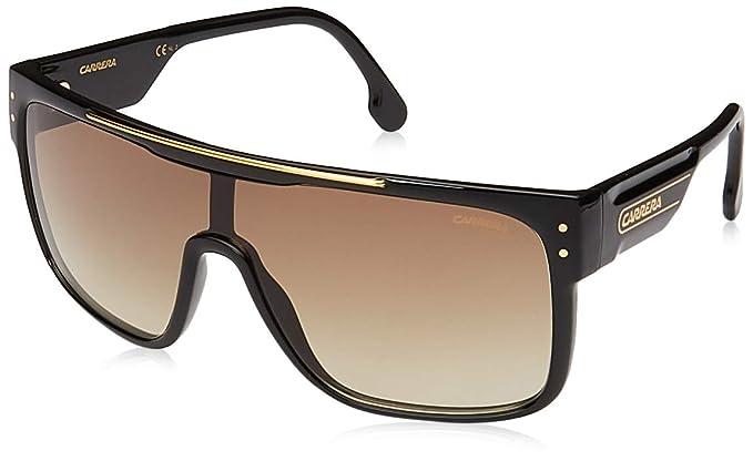 Amazon.com: Carrera CA FLAGTOP II - Gafas de sol para hombre ...