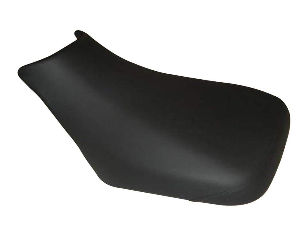 Honda Rubicon Foreman 500 2005-2011 Black Seat Cover