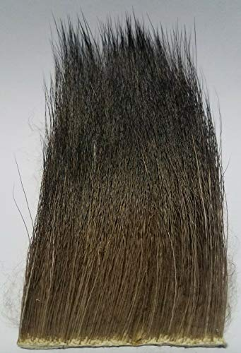 (Winter's Hope Fly & River Premium Moose Body Hair)