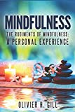 MINDFULNESS: The Rudiments of Mindfulness: A Personal Experience