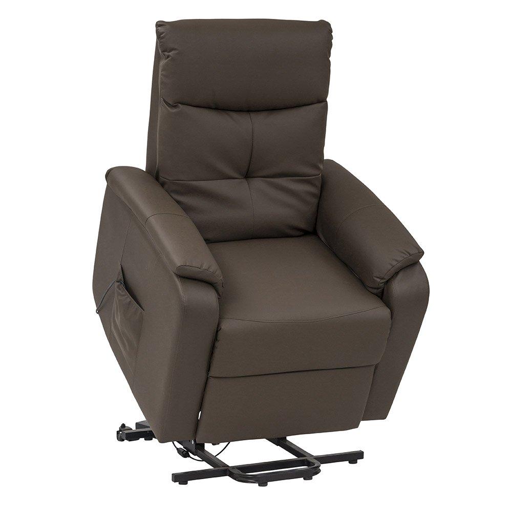 Poltrona relax poltrone e sof - Poltrone e sofa tessuti lavabili ...