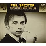 The Phil Spector Story 1958 To 1962
