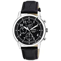 Seiko\x20Men\x26\x23039\x3Bs\x20SNDC33\x20Classic\x20Black\x20Leather\x20Black\x20Chronograph\x20Dial\x20Watch