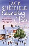 Educating Jack (Teacher Series Book 6)