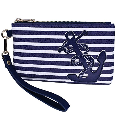Most Popular Womens Coin Purses & Pouches