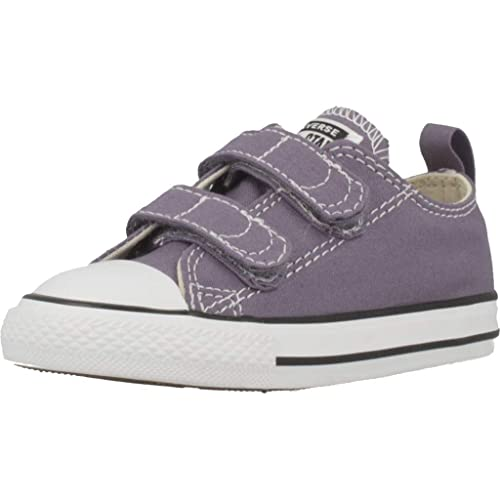 9e6dd5077 Zapatillas para niña