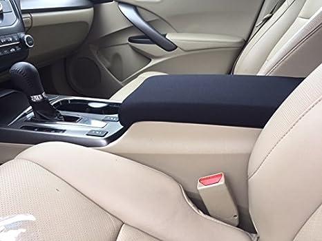 Amazoncom Acura RDX SUV Auto Center Armrest CR Grade - Acura rdx console cover