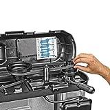 Delta-18-900L-18-Inch-Laser-Drill-Press