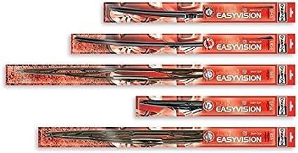 Champion E45 Be1 Wiper Blades Auto
