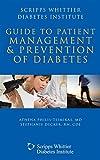 Scripps Whittier Diabetes Institute Guide to