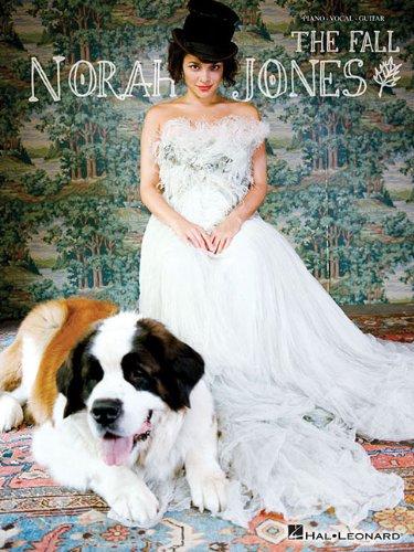 Norah Jones - The Fall ebook