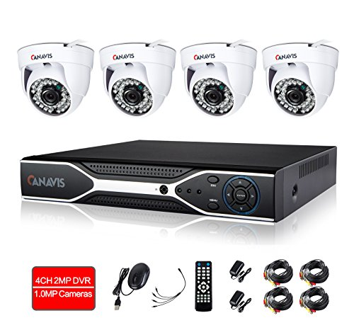 canavis-4ch-720p-video-security-system-dvr-hd-cctv-10-megapixel-weatherproof-dome-camera-night-visio