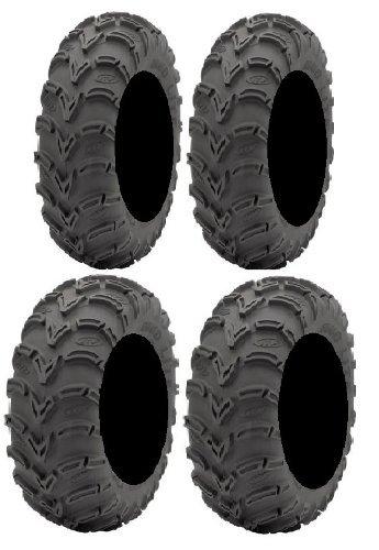 Full Lite 25x8 12 25x10 11 Tires