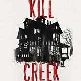 Kyпить Kill Creek на Amazon.com