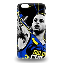 Hot Iphone 3D PC Soft Case Cover Protector For Iphone 6 NBA Golden State Warriors Stephen Curry #30 ( Custom Picture iPhone 6, iPhone 6 PLUS, iPhone 5, iPhone 5S, iPhone 5C, iPhone 4, iPhone 4S,Galaxy S6,Galaxy S5,Galaxy S4,Galaxy S3,Note 3,iPad Mini-Mini 2,iPad Air )