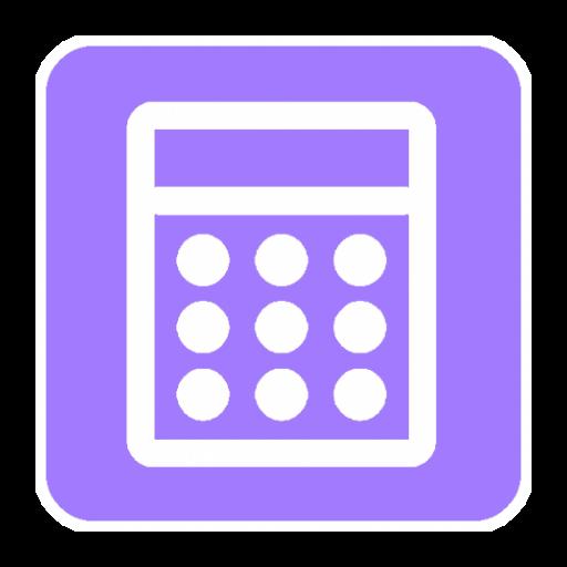 Craft Pricing Calculator