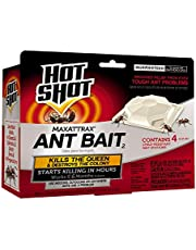 Hot Shot Suitable For Insects - Traps