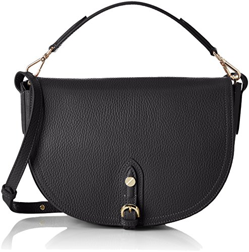 Black Shoulder Andrea black BENNETT Bag Women's LK Bla 002 qXwfZpgpxW