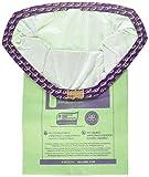 ProTeam Paper Bag, 6Qt Super Coach Pro6 & Go Free 10 Pack