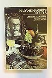 Madame Maigret's Recipes, Robert J. Courtine, 0151549907