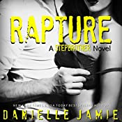 Rapture: Linc and Raven #3 | Danielle Jamie