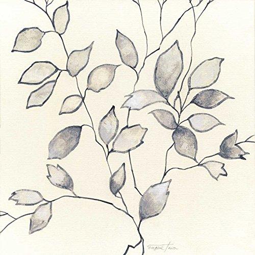 Whispering Leaves I by Tava Studios - 32
