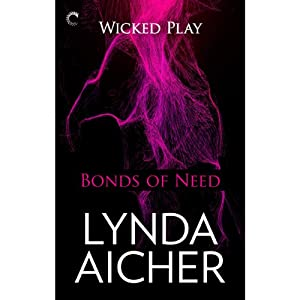 Bonds of Need Audiobook