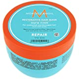 Moroccanoil Restorative Hair Mask, 16.9 Ounce