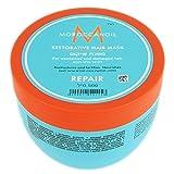 Moroccanoil Restorative Hair Mask Moroccanoil Restorative Hair Mask, 16.9 Ounce