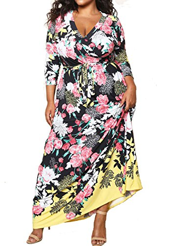 casual and formal pakistani dresses - 4