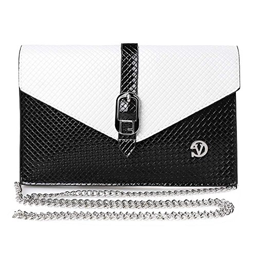 classic-shoulder-bag-black-white-for-samsung-galaxy-note-4-galaxy-j3-pro-j3-v-j2-pro-on5-pro-iphone-
